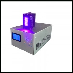 UV-LED-Polymerisationslampe