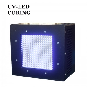 UV LED Curing Light 365nm