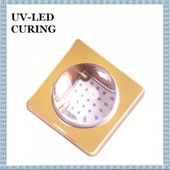 cmh235a4v111z1 365nm UV-LED