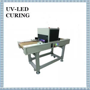 200x100mm UV Conveyor