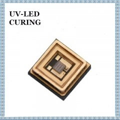 265-nm-UVC-UV-LEDs