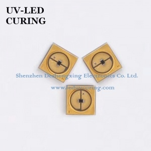 10mW UVC UV Sterilizing Lamp