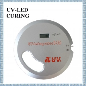 China Top 10 UV-Integrator 140 Lieferanten
